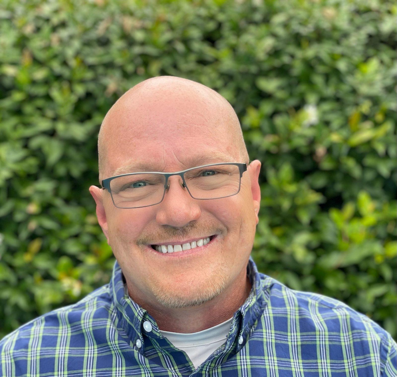 Jason Durden